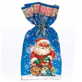 Новогодний подарок в екатеринбурге 660